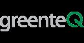 greenteQ_Logo_web